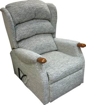 Second Riser Recliner Chairs by Second Rise Recliners Chairs Used Rise Recliners