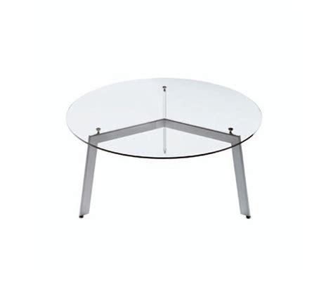 de salto tavoli link table meeting room tables from desalto
