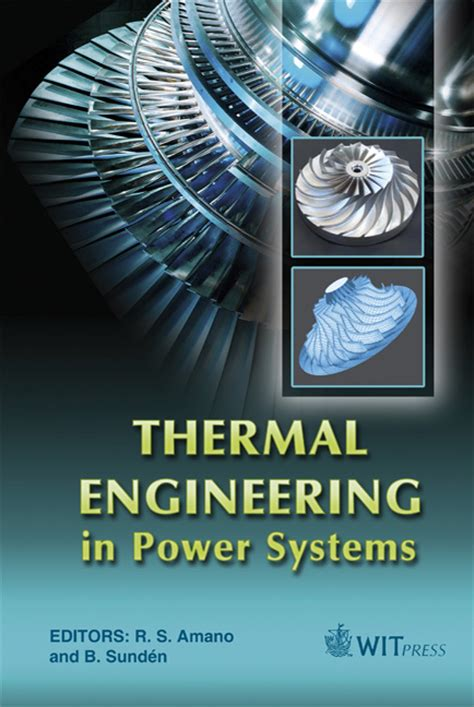 thermal design application ltd image gallery thermal engineering