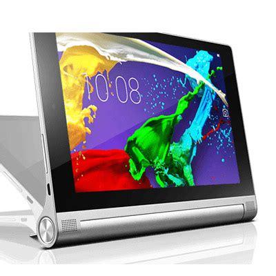 Tablet Lenovo Rm lenovo tablet 2 8 0 price in malaysia rm mesramobile