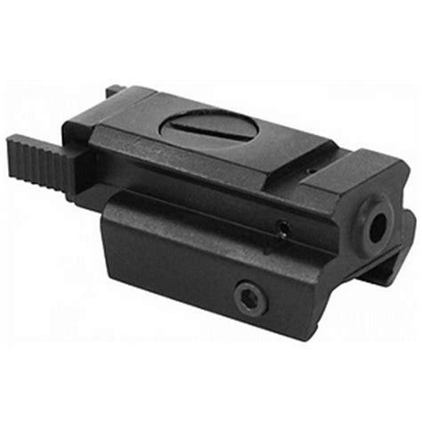 Aim Laser aim laser sight