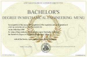 Bachelor S Degree In Mechanical Engineering With Mba Starting Salary how you can make your small business look like a million