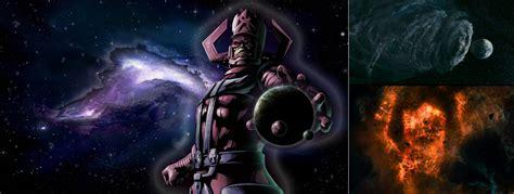 film marvel galactus galactus mcu vs marvel mcu battles comic vine