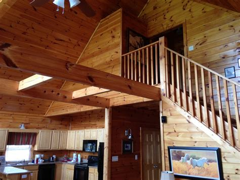 7 bedroom cabins in pigeon forge pigeon forge holiday cabin awesome 7 bedroom 7 bath log