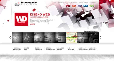 top graphic design inspiration sites website designs best css websites for design inspiration
