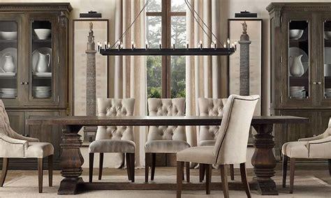 woodbridge home designs furniture woodbridge home designs furniture