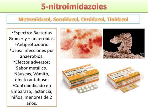 cheapest premarin cream without prescription cheapest premarin cream without prescription cheapest