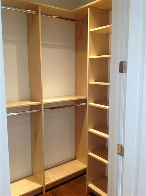 custom closets    miami call