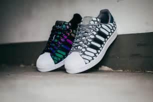 Adidas originals superstar xeno 43einhalb blog