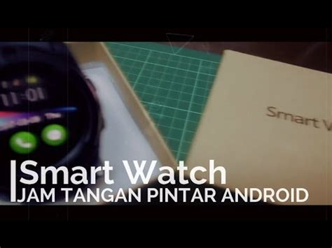 Jam Tangan Pintar Nike smart jam tangan pintar murah type v8 samsung gear style
