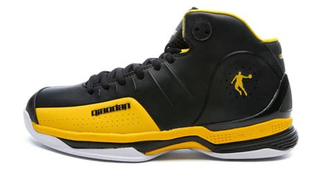 jordans shoes for 2014 image gallery shoes 2014 for boys