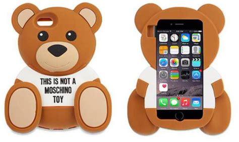 Brown Line Peeking Samsung J3 J5 2015 J5 2016 le pi 249 20 cover di moschino per iphone 232 chic