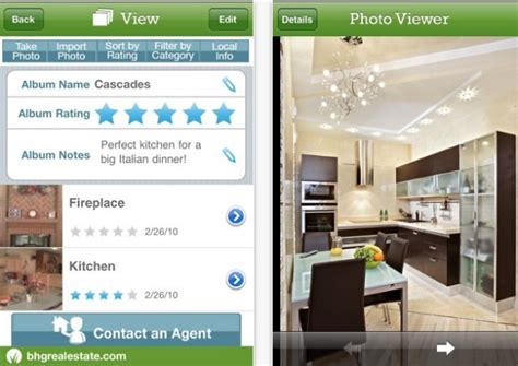 5 apps every home buyer needs credit sesame