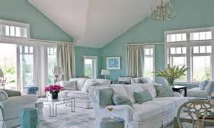 color palette for kitchen beach cottage living room beach