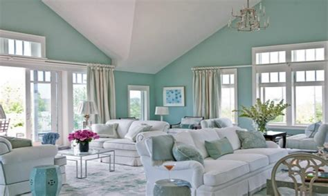 beach house living room beach house color schemes interior joy studio design