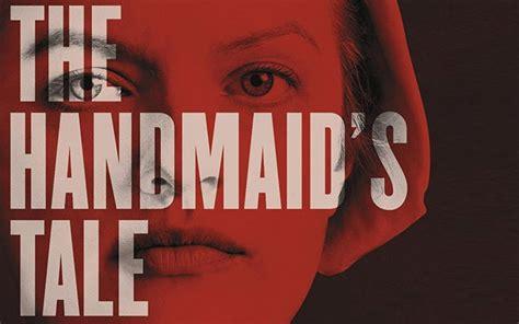 themes in a handmaid s tale the handmaid s tale season 1 recap the dark carnival