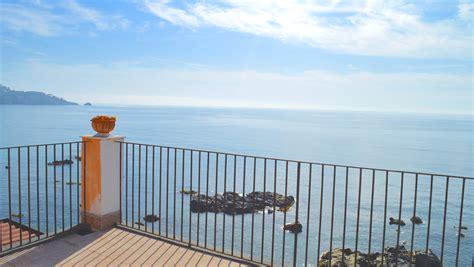 terrazza mare b b teocle sole mare relax buon cibo cosa vuoi di pi 249