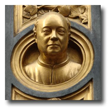 the doors of florence a photographic journey books lorenzo ghiberti alchetron the free social encyclopedia