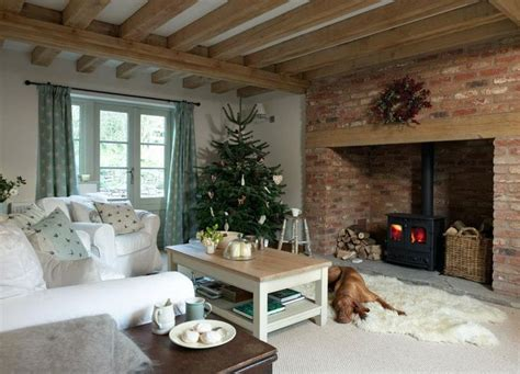 country style sitting rooms 17 best images about living room inspiration on fireplaces inglenook fireplace and