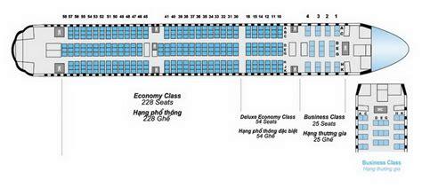 boeing 777 floor plan boeing 777 jet seat map 2017 ototrends net