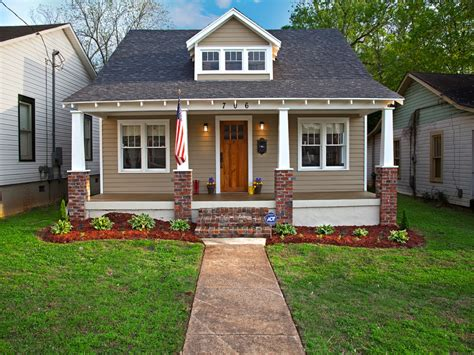 exterior trim color brick house trim color exterior craftsman with house number