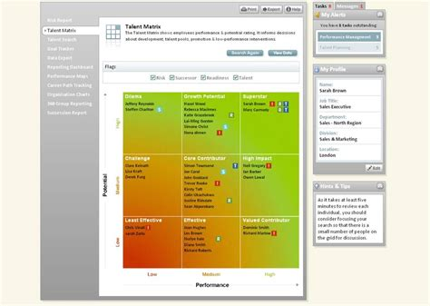 talent mapping template talent mapping template nicolas gastineau info