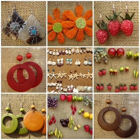 Handmade Crafts Websites - thingsarty the new global handmade craft marketplace prlog