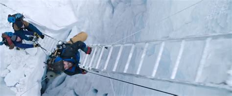 film everest gdzie byl krecony everest 2015 online ke shl 233 dnut 237