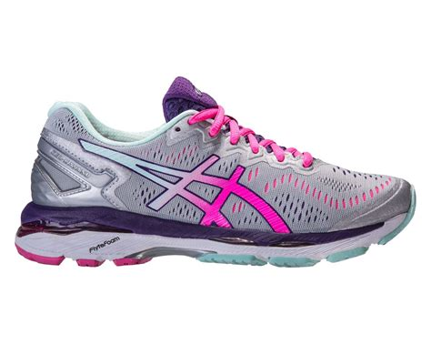 asics running shoes selection guide asics womens running shoes size chart style guru