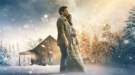 the shack movie the shack movie wallpapers wallpapersin4k net