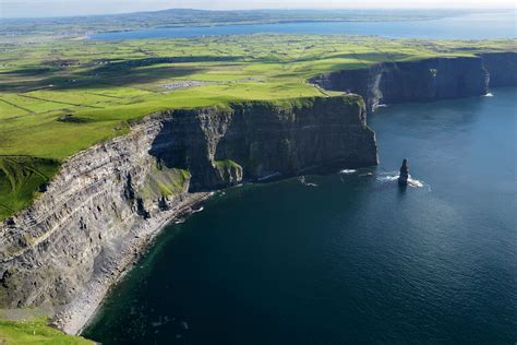 beautiful views 10 most beautiful views in ireland international traveller