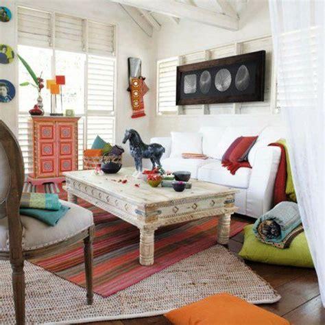 Erstellen Sie Ihr Eigenes Wohnzimmer by Orientalische Wohnideen Versch 246 Nern Sie Ihr Wohnzimmer Mit