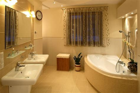 25 beautiful bathrooms 25 beautiful master bathroom design ideas master