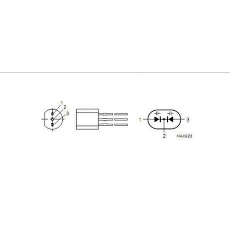 varactor diode equivalent model varactor diode model 28 images active compact antenna for broadband applications intechopen