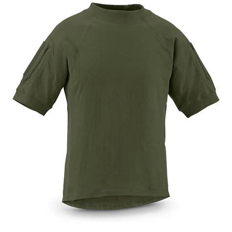 Voodoo Shirt surplus voodoo tactical sleeve t shirt new