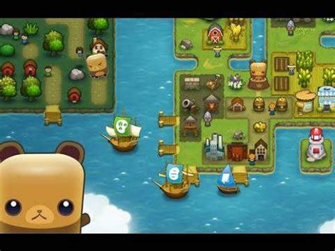 download game android venture towns mod triple town mod apk android free download