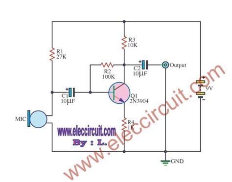 transistor q1 bc548 transistor q1 bc548 28 images simple water level indicator alarm circuit diagram popcorn