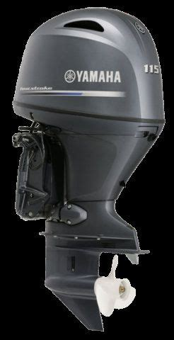 yamaha outboard motor dealers in arkansas 2016 yamaha outboards f115b buyers guide us boat test