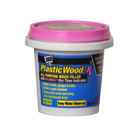 dap plastic wood   drydex  oz  pack