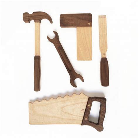 imagenes infantiles herramientas juguete de madera herramientas de carpinteria