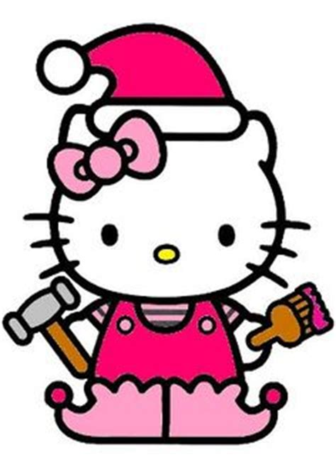 Sticker Für Weihnachten by Hello Coloring Picture Print Out For The