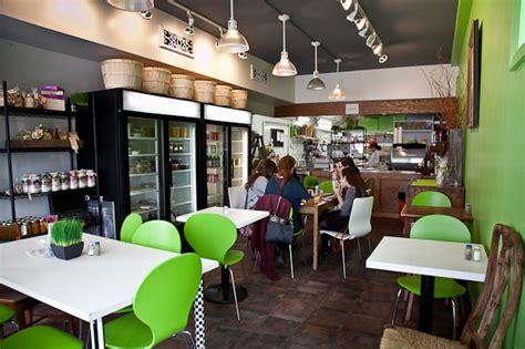 The Pantry Toronto by Pantry Foods Blogto