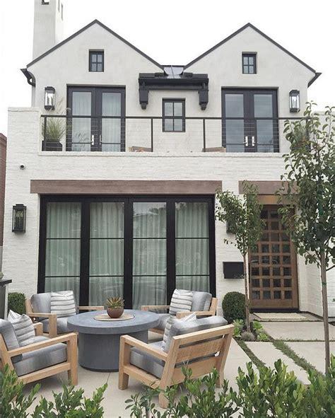 neutral exterior house paint colors exterior paint in neutral dunn edwards studio design