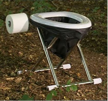 the travel toilet privacy pop up tent the travel toilet