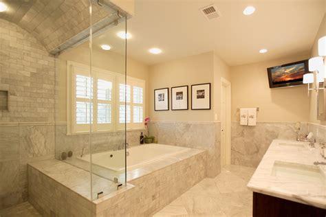 full bathroom custom renovation gallery constructive inc