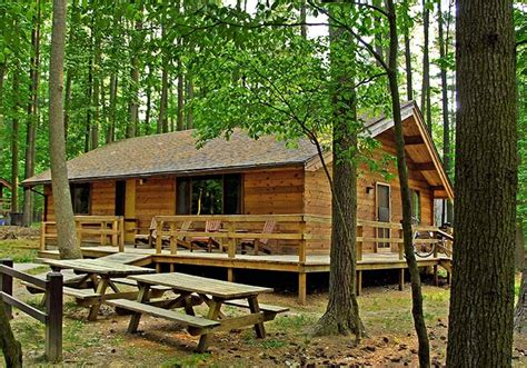 West Virginia State Parks With Cabin Rentals photo courtesy of the west virginia department of commerce many cabins like this one at