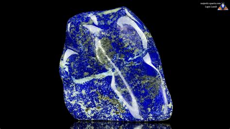 Lapis Lajuli lapis lazuli properties and meaning photos