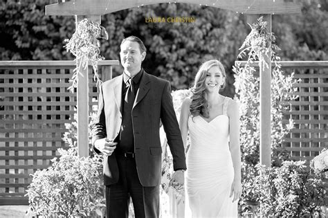 backyard wedding san diego backyard weddings san diego backyard garden wedding in san