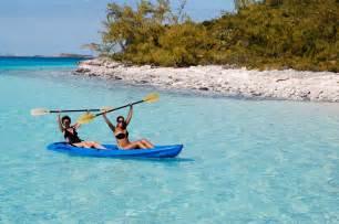 luxury boat rentals bahamas luxury boat rentals nassau bs gold coast catamaran 1651