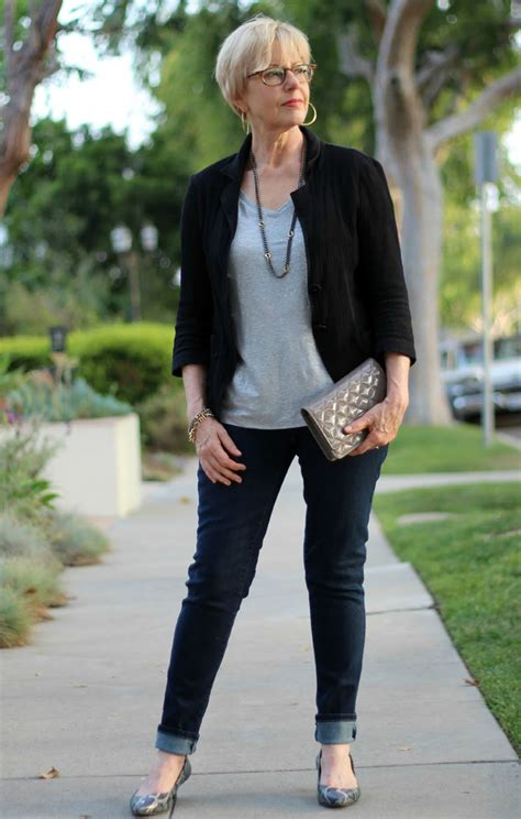 clothing for women over 50 in 2015 14 fashion women fifty fashion outfits for women over 50